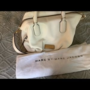 Marc by Marc Jacobs bag
